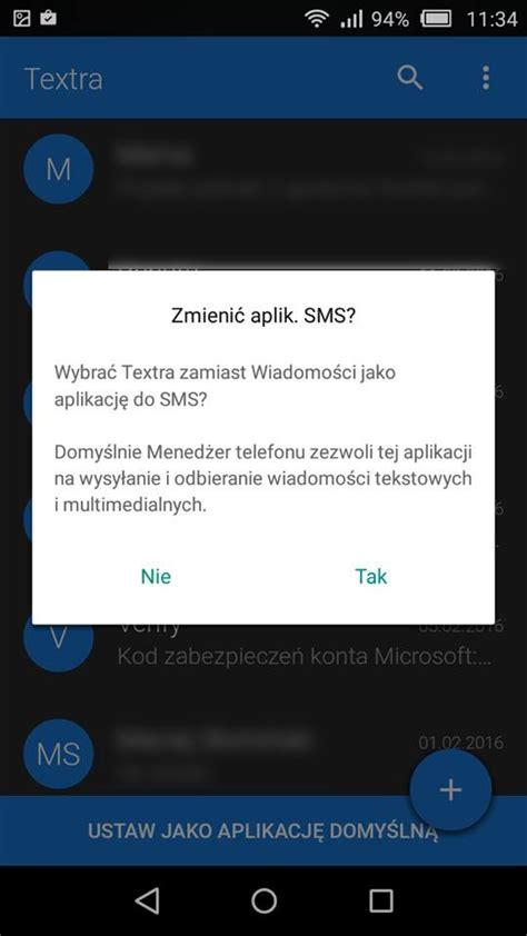 jak zmienić wygląd emoji w sms ach bez roota w androidzie