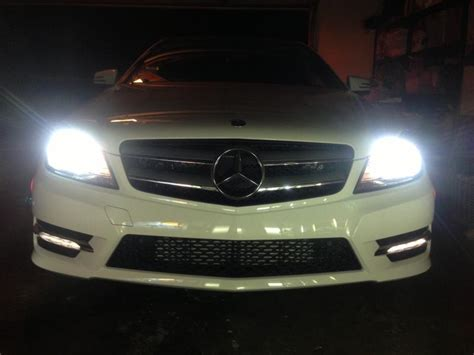 hid install mbworldorg forums