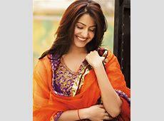Wallpapers of Indian Heroines,ActressFree Download