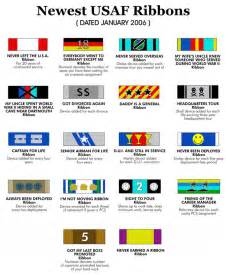 us military awards and decorations chart