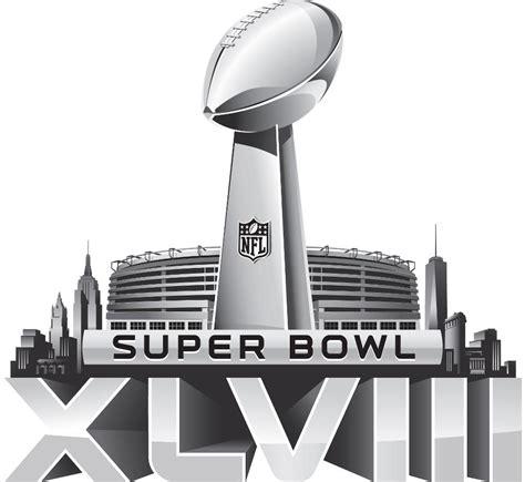 Super Bowl Xlviii Brings Super Fun Super Chaos To