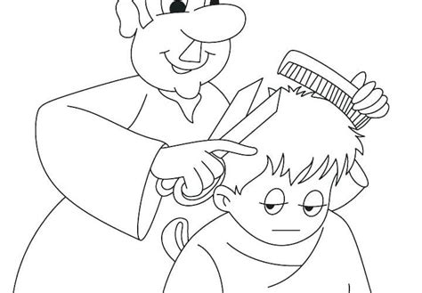 dltk coloring dltk winter coloring pages