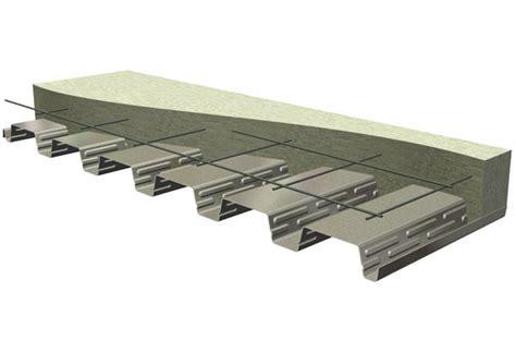 Verco Deck Icc Report by B Formlok Verco Floor Deck 1 5 Quot Metaldeck