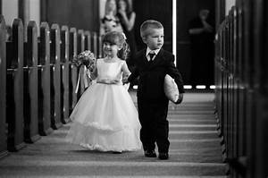 Wedology by dejanae events the little mr and miss of the for Wedding ring bearer