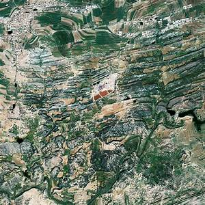 Golra, Photograph, By, Geoeye, Science, Photo, Library