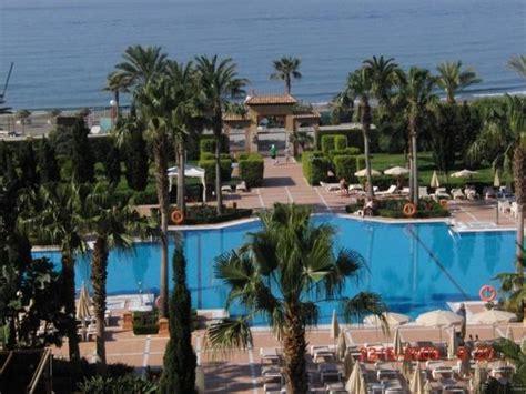 iberostar malaga playa updated  prices hotel