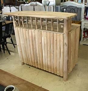 Meuble En Bois Flotté : les meubles neufs vendus ~ Dailycaller-alerts.com Idées de Décoration