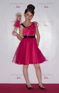 robe de soiree pour fille de 12 ans With robe de soirée pour jeune fille de 14 ans