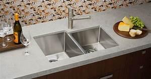 10 Best Kitchen Sinks 2019