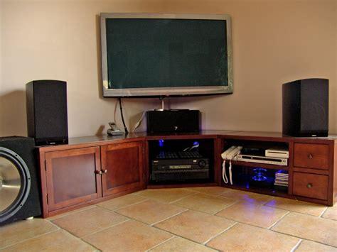 meuble tv accroche au mur 171 installer sa tv au mur conseils astuces et photos page 102 187 29883755 sur le forum