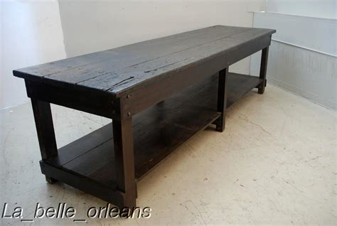 long desks for sale long tables for sale furniture table styles