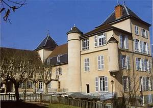 L Archipel Saint Bonnet De Mure : reflets ~ Melissatoandfro.com Idées de Décoration