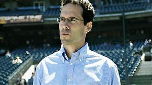 Posting 6 Billy Beane And Peter Brand | INVESTINGBB