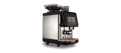 la cimbali s30 preis bean to cup 187 the coffee company