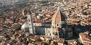 Duomo di Santa Maria del Fiore Firenze ZonzoFox
