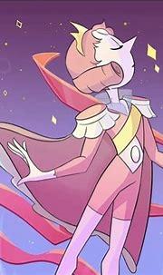 Pin by Reaçollaku on Mega Pearl   Steven universe ...