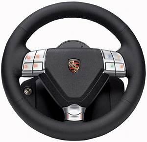 Lenkrad Xbox 360 : fanatec porsche 911 carrera turbo s lenkrad f r xbox 360 ~ Jslefanu.com Haus und Dekorationen