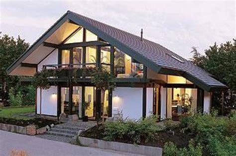ᐅ Davinci Haus 810 Va Fellbach