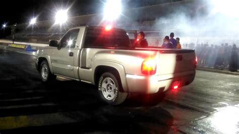 Cheyenne Vs Silverado by Autodromo De Culiac 225 N Cheyenne Vs Silverado