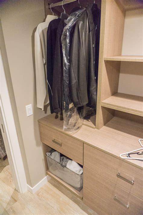 condo   beach makeover master suite danilo nesovic designer builder kitchen bath