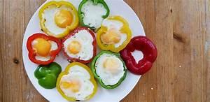 Mit Kindern Kochen : spiegeleiblumen mit kindern kochen ~ Eleganceandgraceweddings.com Haus und Dekorationen