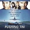 Pushing Tin Soundtrack (1999)