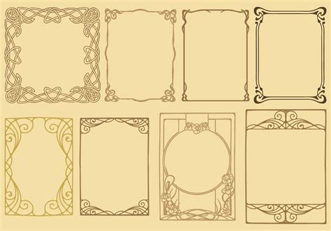 photo frames com free frame free vector 6819 free downloads