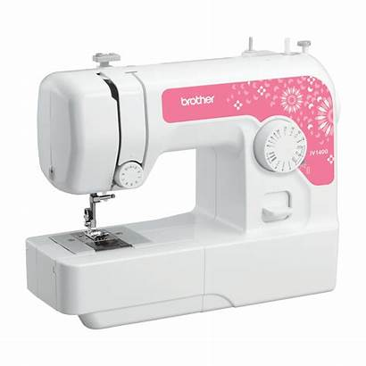 Sewing Machine Brother Machines Embroidery