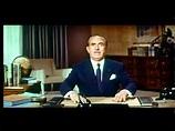 Jack Warner Bloopers 1954 - YouTube