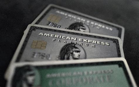 Maybe you would like to learn more about one of these? Amex Is Raising the Annual Fee for Its Blue Cash Preferred Credit Card