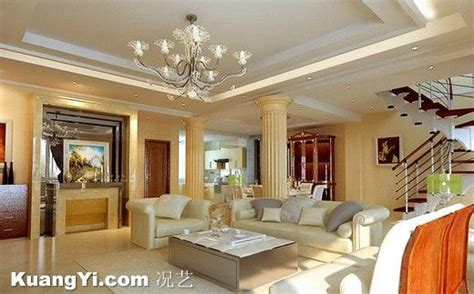 european interior home design continental european
