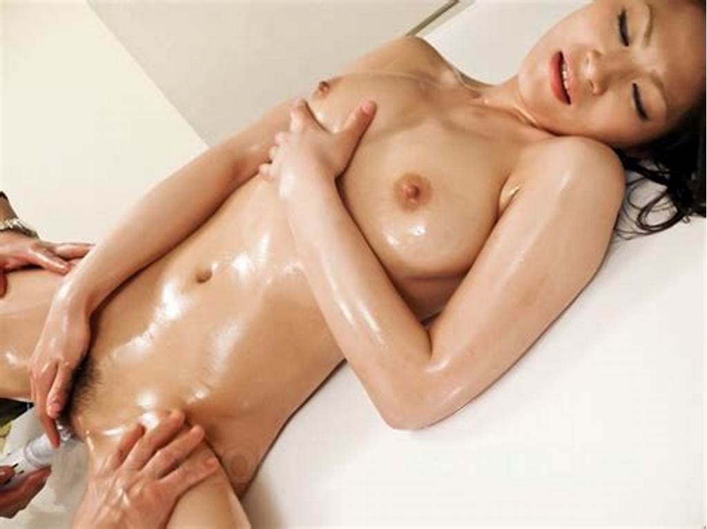 #Watch #Porn #Pictures #From #Video #Ryo #Sasaki #Asian #Is #Fondled