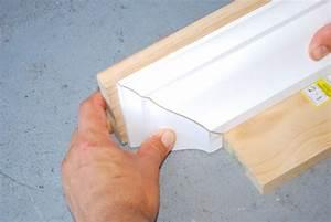 Wood Work Crown Moulding Shelf Plans PDF Plans