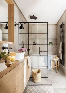 25, Ideas, For, Freestanding, Bathtubs, To, Treat, Yourself, With