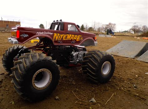 monster trucks videos truck monster trucks hit the dirt rc truck stop