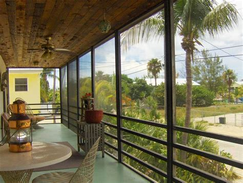 Deeded Boat Slip by Real Estate In The Florida Cbs House With A Deeded