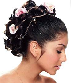 wedding updos for hair the most trendy wedding hair accesories and wedding hairstyles