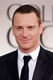 Michael Fassbender - Contact Info, Agent, Manager | IMDbPro