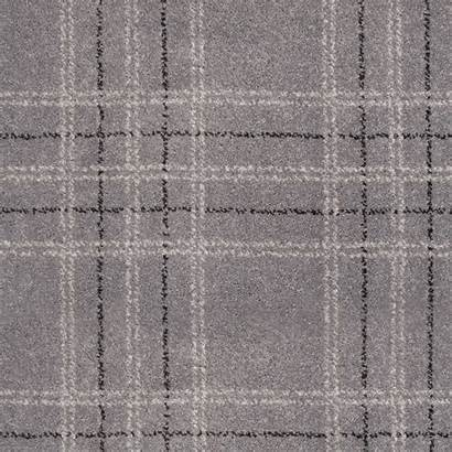 Tartan Wilton Carpet Manor Park Grey 4mtr