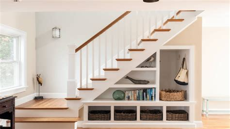 25 Staircase Design Ideas For Your Home Interior Design