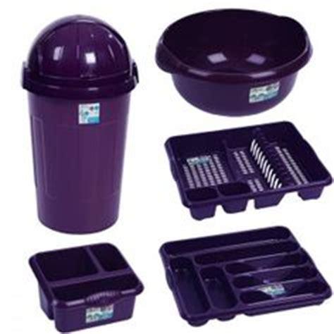 purple kitchen accessories 1000 images about purple home decor on purple 1682