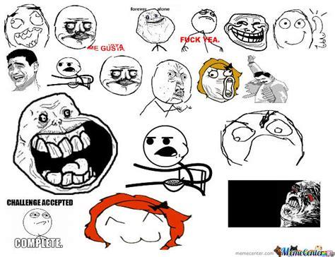 Xd Meme - los memes de oscar xd by gatoloco meme center