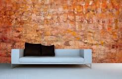 hd wallpapers tapeten wohnzimmer ideen 2013 androiddesktopbdesktopc.gq - Tapeten Wohnzimmer Ideen 2013