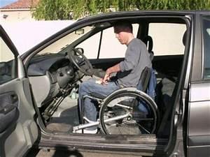Vibration Voiture En Roulant : a vendre voiture adapt e parents et amis de jessy ~ Gottalentnigeria.com Avis de Voitures