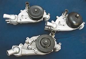 Firebird And Camaro Ls Swap  Cooling System Guide  U2022 Ls