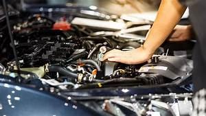 Car Repairs  U2013 Consumer  U0026 Business