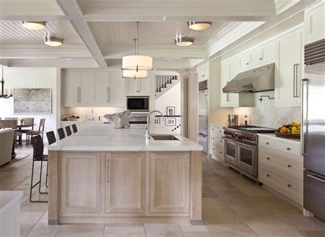 Kitchen Island Design Layout by Michael Davis Design Construction Amazing Layouts And