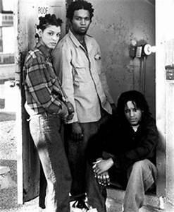 1000+ ideas about Digable Planets on Pinterest | Tribe ...