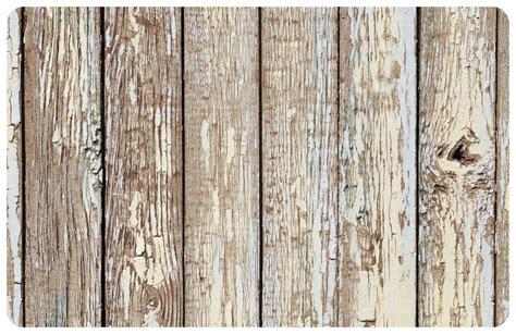 white barn wood white barn wood for decor barn wood texture northern barnwood