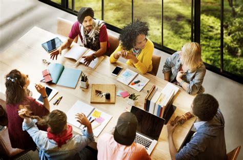 skills      inbound marketing team